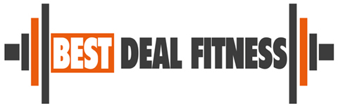 Best Deal Fitness Drachten